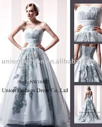 dress for wedding evening do u2013 dress ideas