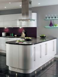 grey kitchen cupboards with black worktop top 3 colour schemes to complement a black sparkle kitchen