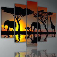home decor paintings for sale articles with african canvas art for sale tag african wall art