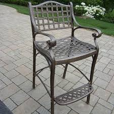 Chateau Patio Furniture 10 Best Outdoor Beach Furniture Images On Pinterest 3 Piece