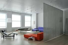 Nexxt By Linea Sotto Room Divider Sotto Hanging Room Divider Mysong Site