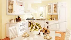 kitchen kleiderhaus bespoke furniture specialists then or click