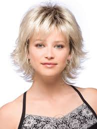 short hair styles with front flips 20 amazing haircuts for women style arena fashion pinterest