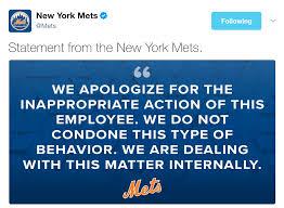 New York Mets Memes - mets statement mr met s middle finger know your meme