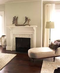 calm your new swiss coffee paint color along with behr swiss