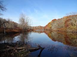 Rhode Island lakes images 12 incredible rivers in rhode island jpg