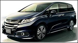 honda 7 seater car top 10 australian 7 seater suv s and 7 seater cars of 2016 2017