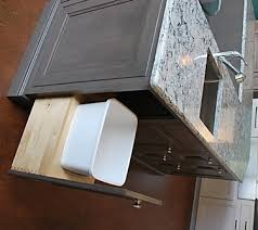 kitchen island storage omega kitchen cabinets mansfield ma