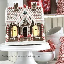 home decor imports inc raz home decor best merry tree theme images on imports decorations