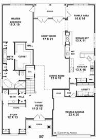 arts and crafts style home plans arts crafts home plans inspirational california craftsman style