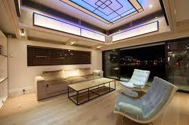 Victory Interior Design Uk Houseboat