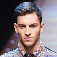 mens hair no part men s classic and trendy hairstyles trend new hair now