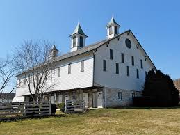 Barn Styles by Pennsylvania Barn Wikipedia