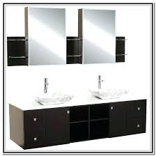 60 inch bathroom vanity double sink lowes lowes 60 double sink vanity tag lowes 60 inch vanity