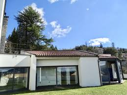 Sqm by Luxury U0026 Nature Spectacular House Of 234 Sqm With Huge Garden