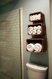 10 useful over the toilet storage rilane
