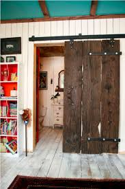 best interior wood doors interior barn doors