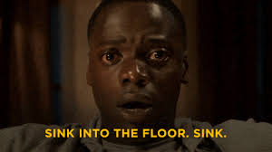 Hit The Floor Main Characters - we need to talk about all of the symbolism in get out vh1