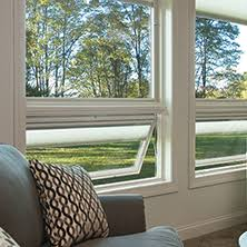 Awning Style Windows Windows Pella