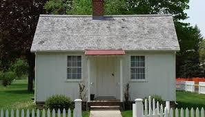 Basic House   the basic house bob vila