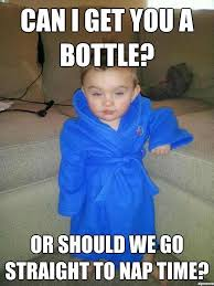 Gay Baby Meme - funny baby memes page 4 babycenter