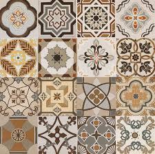 spanish floor tiles mesmerizing spanish floor tile 37 spanish