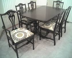Refurbished Dining Tables Refurbished Dining Room Tables Dining Table Woodentheworks
