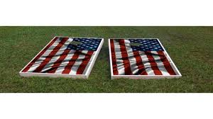 American Flag Rugs American Flag Board Set Of 2 Youtube