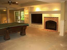 home theater ideas basement home theater ideas u2014 marissa kay home ideas diy