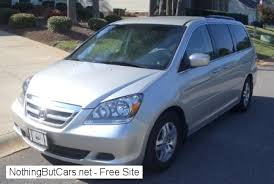 honda odyssey for sale by owner used honda odyssey for sale 2018 2019 car release and reviews