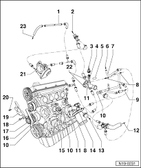2 0 engine parts diagram vw wiring diagrams instruction