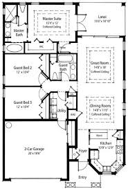 House Plans With Basement Apartments 92 Best House Plans Images On Pinterest Architecture Home Plans