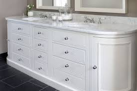 Bathroom Base Cabinets Bathroom Base Cabinet Sanblasferry Of Cabinets Best