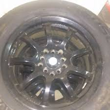 Used Rims Denver Buy Or Sell Used Or New Car Tires U0026 Rims Sell My Tires