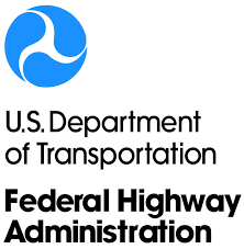 federal highway administration wikipedia