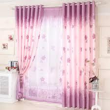 Purple Curtains For Living Room Plum Bedroom Curtains U2013 Laptoptablets Us