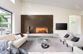 Wohnzimmerm El Couch Wohnzimmer Mit Kamin Und Fernseher Great Fernseher Im Wohnzimmer