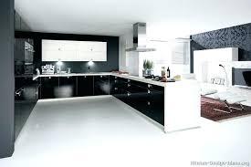 black and white kitchen ideas black and white kitchen pictures kitchen glass tile kitchen