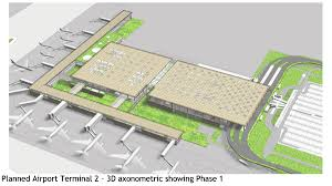 A380 Floor Plan by Bengaluru Kempegowda International Airport Blr Page 454