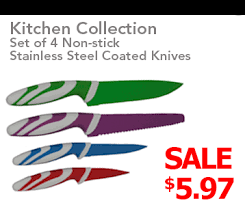 kitchen collection store locator advanced search kitchen collection
