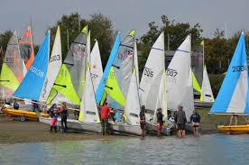 wssysa org west sussex schools u0026 youth sailing association