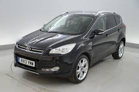 used ford kuga titanium for sale rac cars