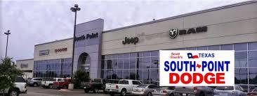 dodge jeep ram dealership chrysler dodge jeep ram dealer serving marble falls tx