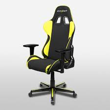 Office Chair Front Png Office Chair Oh Is166 No Iron Series Office Chairs Dxracer