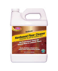 Laminate Floor Shine Amazon Com Gel Gloss Wfc 32 Hardwood Floor Cleaner 32 Fl Oz