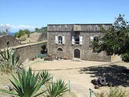 chambre des metiers saintes fort napoléon des saintes wikipédia