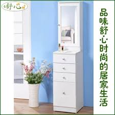 dressing table sale shop online for dressing table at ezbuy my