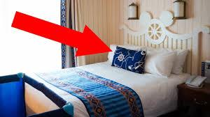 chambre standard hotel york disney vlog disneyland hotel york sequoia lodge et newport