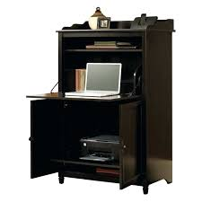 Computer Armoire For Sale Computer Armoire Armoire Computer Desk For Sale Computer Armoire