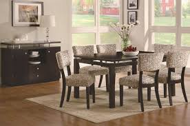 Dining Room Chairs Clearance Upholstered Dining Room Chairs Clearance Upholstered Dining Room